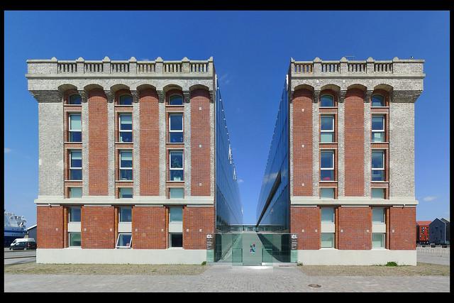 FR dunkerque veemgebouw 03 1898 stadsarchief halle aux sucres 2014 faloci pl (route du quai freycinet)