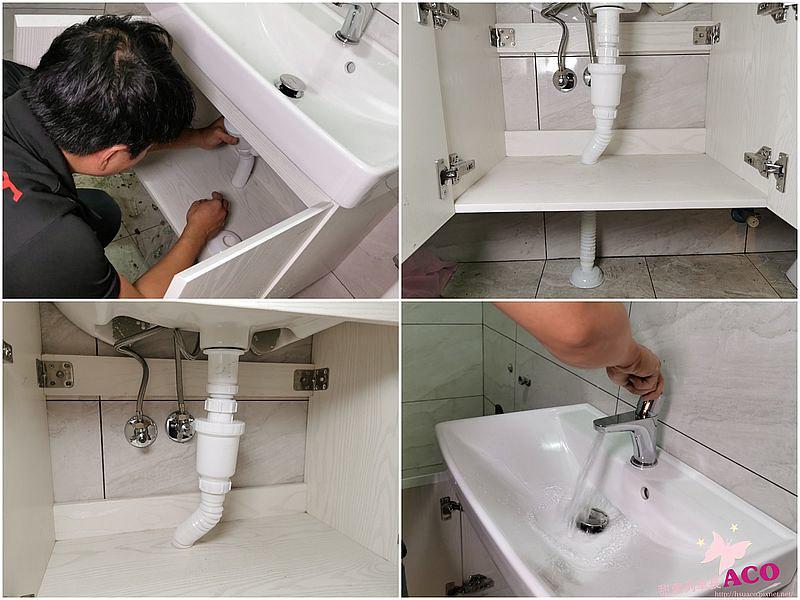 防水浴櫃05