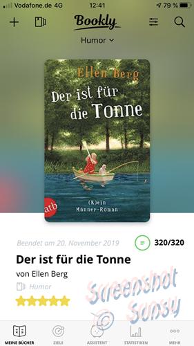191120 Tonne