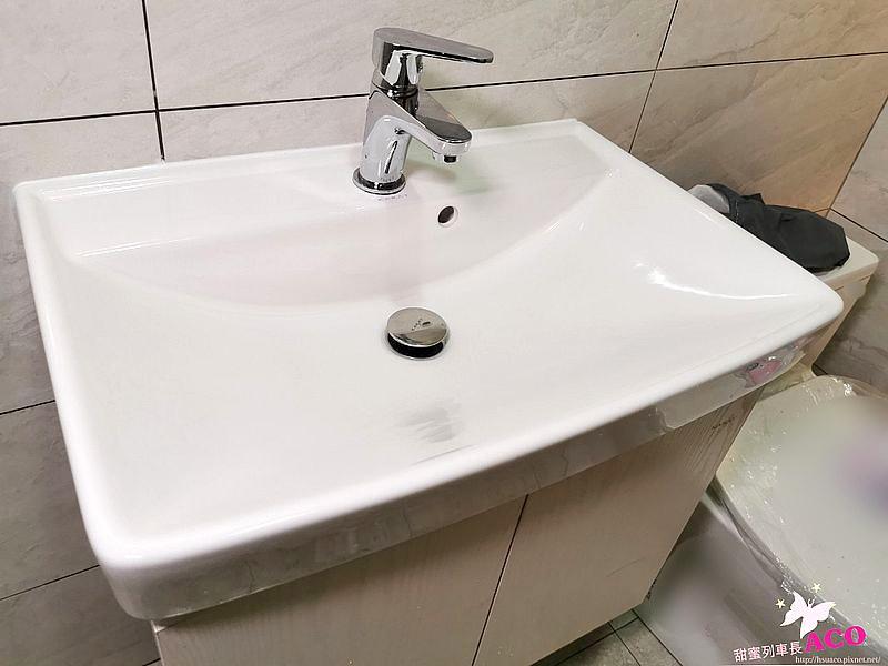 防水浴櫃01_1