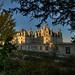 """<p><a href=""""https://www.flickr.com/people/nicopphotography/"""">NicoP.Photography</a> posted a photo:</p>  <p><a href=""""https://www.flickr.com/photos/nicopphotography/49096132778/"""" title=""""ChateaudeChambord@CDLL301016-0151_2_3""""><img src=""""https://live.staticflickr.com/65535/49096132778_34804f494d_m.jpg"""" width=""""240"""" height=""""159"""" alt=""""ChateaudeChambord@CDLL301016-0151_2_3"""" /></a></p>  <p> Au fil de la Loire (Chambord - Loir-et-Cher -  Centre-Val de Loire - France) #49<br /> <br /> Château de Chambord (XVIe siècle - Architecture Renaissance - Classé MH en 1840)<br /> <br /> <a href=""""http://www.facebook.com/NicoPPhotography"""" rel=""""noreferrer nofollow"""">my facebook</a></p>"""