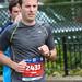 Edinburgh Marathon 2019_9276