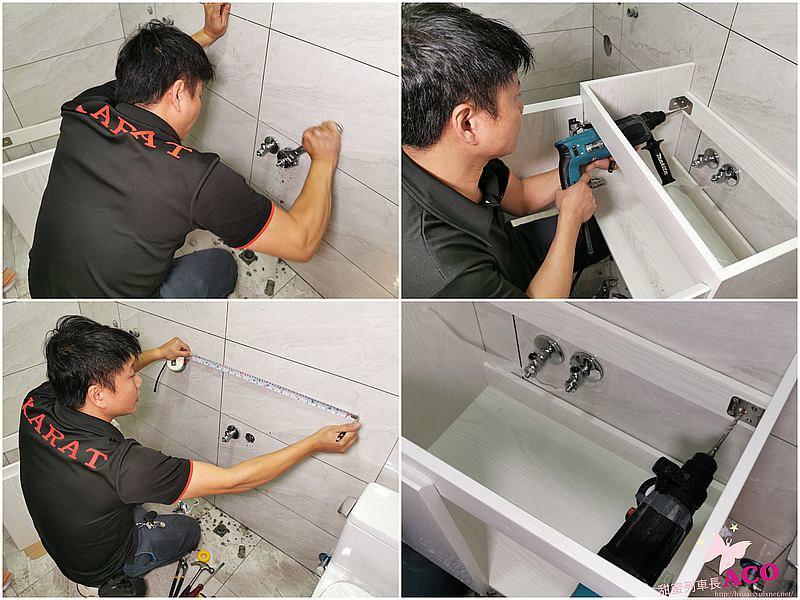 防水浴櫃02
