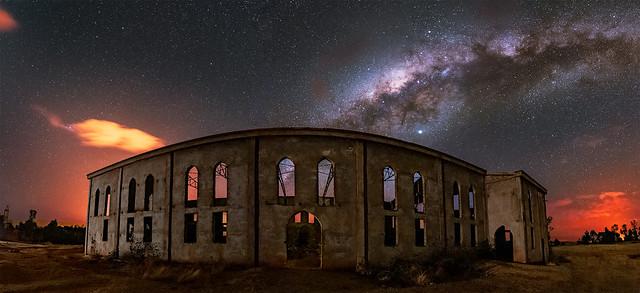 Madagascar Cathedral