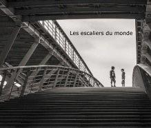 Les escaliers du monde