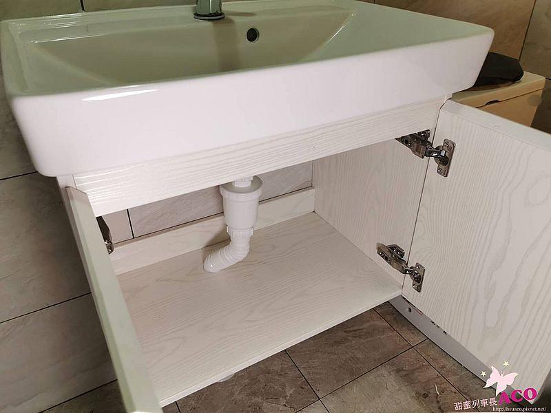 防水浴櫃02_1