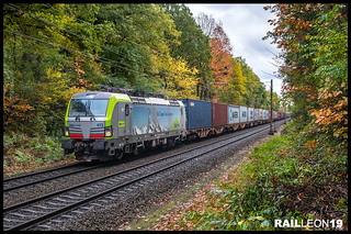 bls_475413_containers_Vlgrens_031119_LC