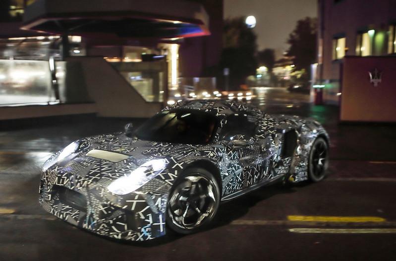 2020-Maserati-Sports-Car-3