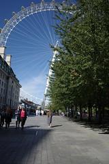 London, September 2019