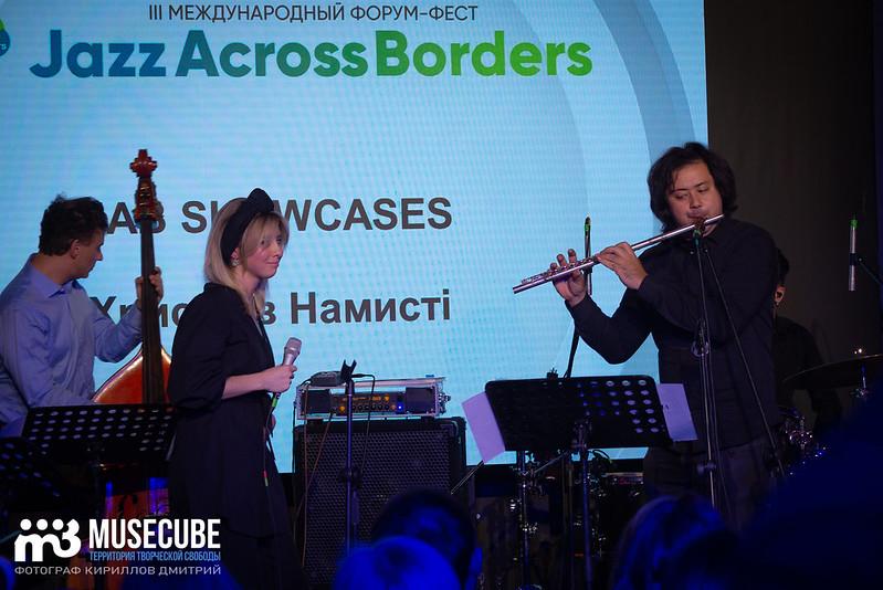 Jazz_ Across_ Borders_034