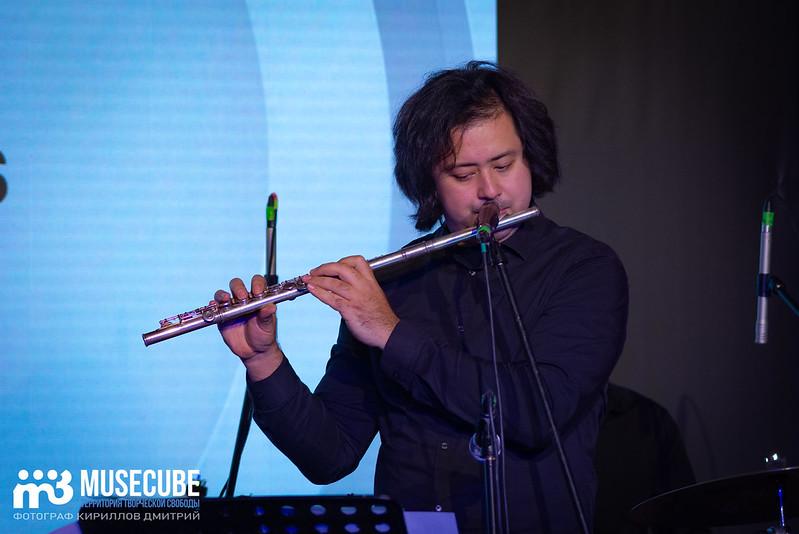 Jazz_ Across_ Borders_032