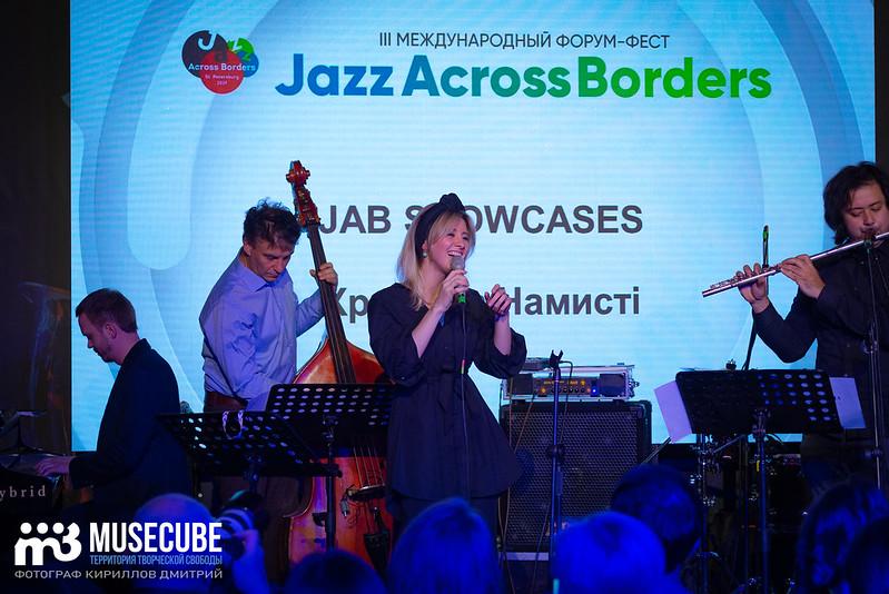 Jazz_ Across_ Borders_031