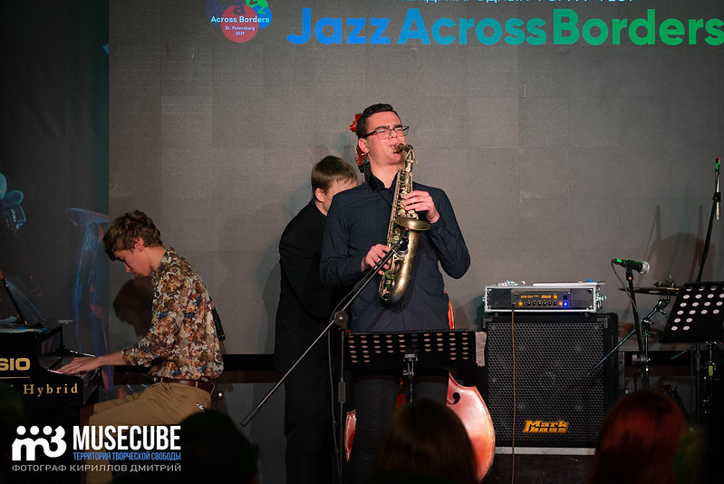 Jazz_ Across_ Borders_020