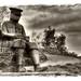 "<p><a href=""https://www.flickr.com/people/smp-w/"">s wainwright</a> posted a photo:</p>  <p><a href=""https://www.flickr.com/photos/smp-w/49097105503/"" title=""2019 - 11 - 20 - EOS 600D - WW1 Soldier Wooden Statue - Wales Coast Path - Flint - 005 - 00""><img src=""https://live.staticflickr.com/65535/49097105503_f202e12b9c_m.jpg"" width=""240"" height=""160"" alt=""2019 - 11 - 20 - EOS 600D - WW1 Soldier Wooden Statue - Wales Coast Path - Flint - 005 - 00"" /></a></p>"