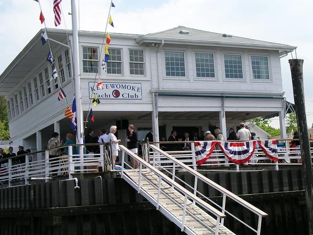 flag-raising-2006-001_24600054955_o - BM