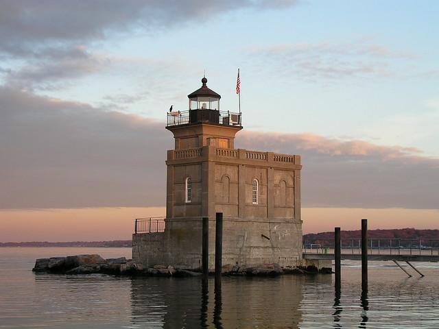 hh-lighthouse-11_04-011_24470752661_o - BM