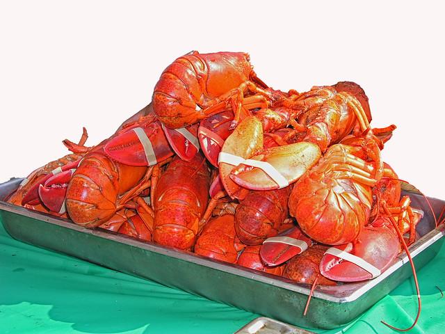 lobster--steak-party-022_23884391024_o - BM