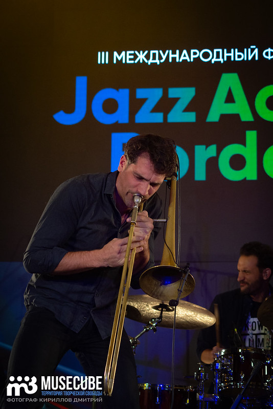 Jazz_ Across_ Borders_042