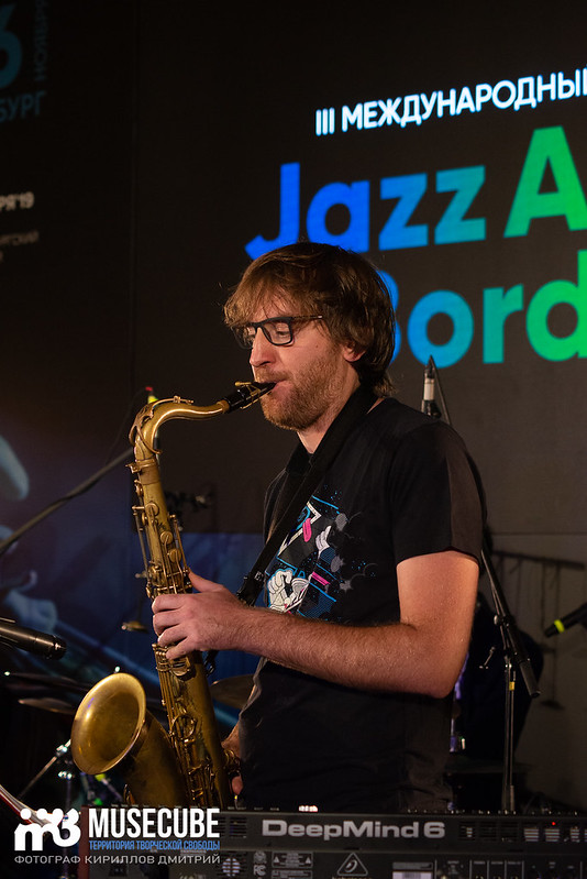 Jazz_ Across_ Borders_037