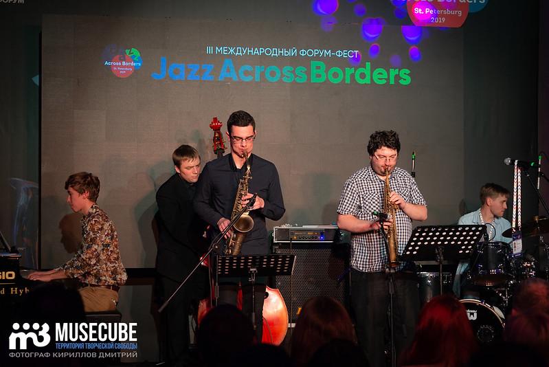 Jazz_ Across_ Borders_018