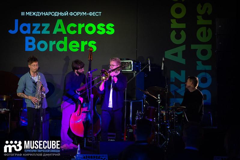 Jazz_ Across_ Borders_007