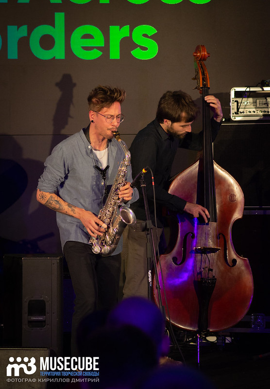 Jazz_ Across_ Borders_001