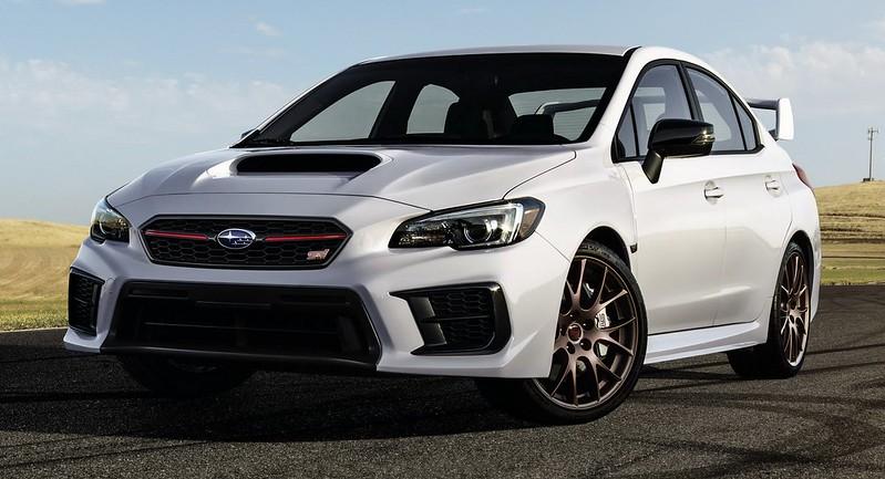 2020-Subaru-WRX-WRX-STI-Series-White-02