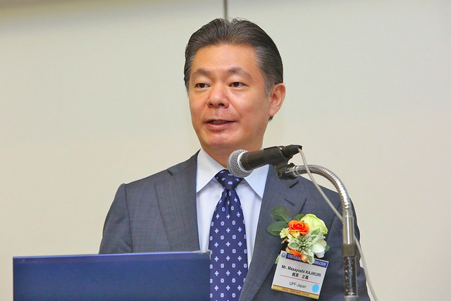 Japan-2019-07-25-Tokyo Forum Discusses Role of Soft Power