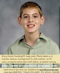 Brycevandergrift 4brycesbattle   brycesbattle