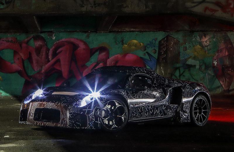 2020-Maserati-Sports-Car-2