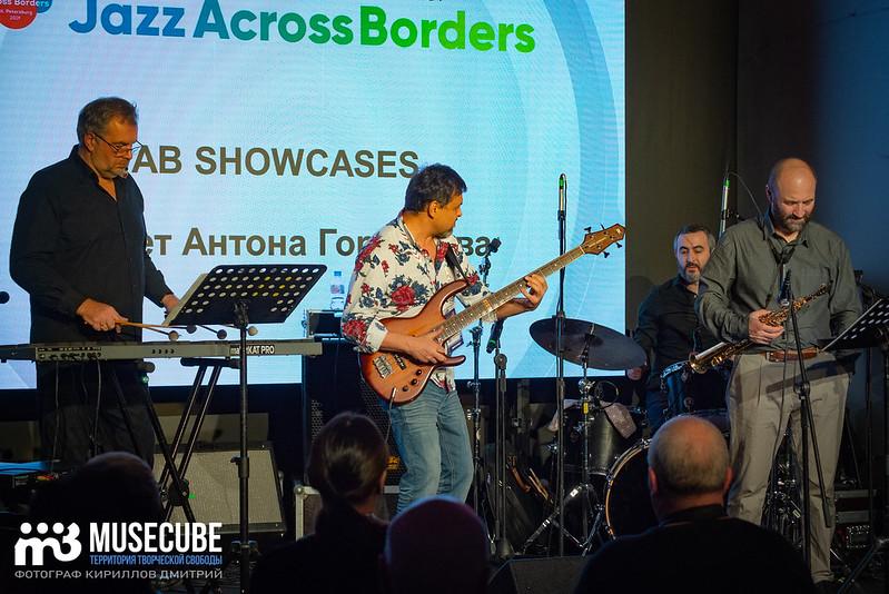 Jazz_ Across_ Borders_049