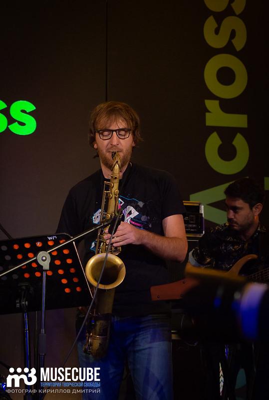 Jazz_ Across_ Borders_041