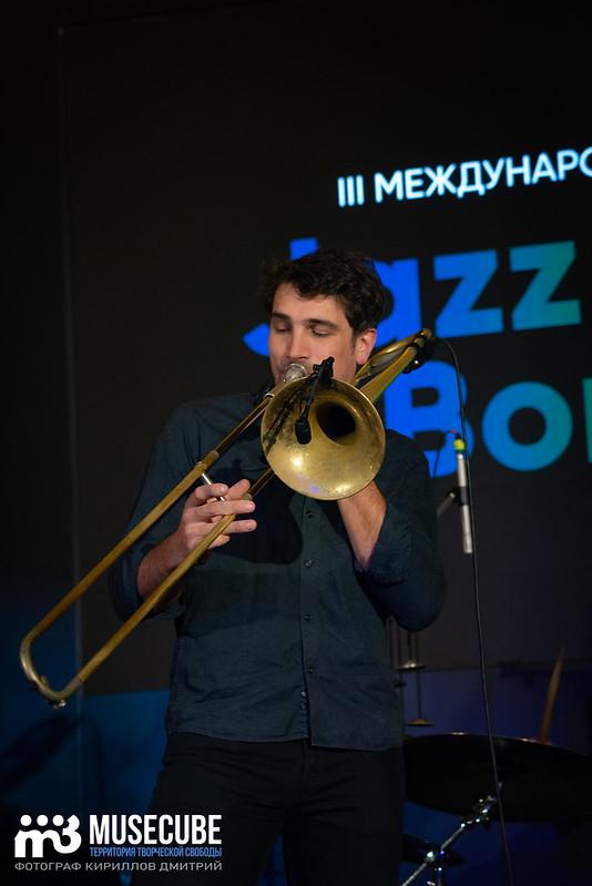 Jazz_ Across_ Borders_040