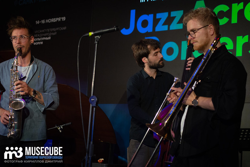 Jazz_ Across_ Borders_005