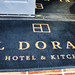 El Dorado Hotel and Kitchen