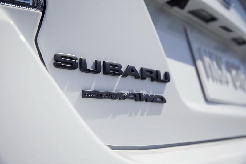 2020-Subaru-WRX-WRX-STI-Series-White-11