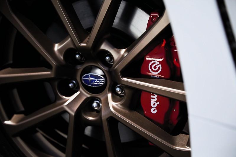 2020-Subaru-WRX-WRX-STI-Series-White-10