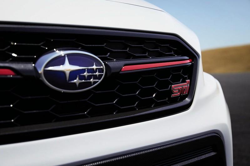 2020-Subaru-WRX-WRX-STI-Series-White-07