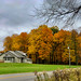 Autumn Arrives in Indiana (20)