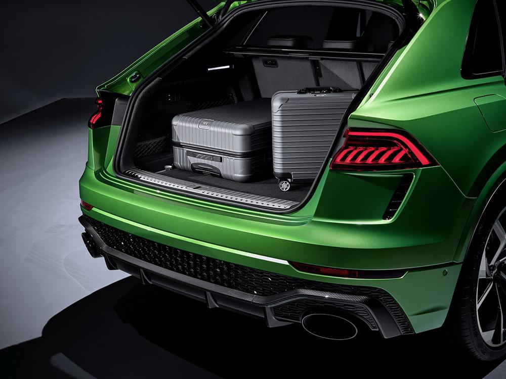 Audi-RS-Q8-5