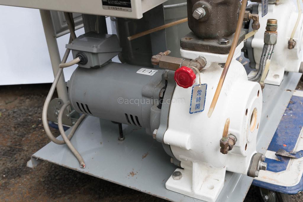 川本製作所 KN-505-C1.5