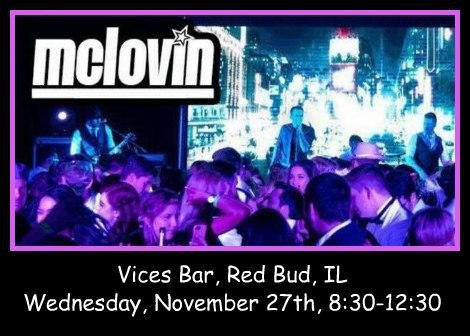 McLovin 11-27-19