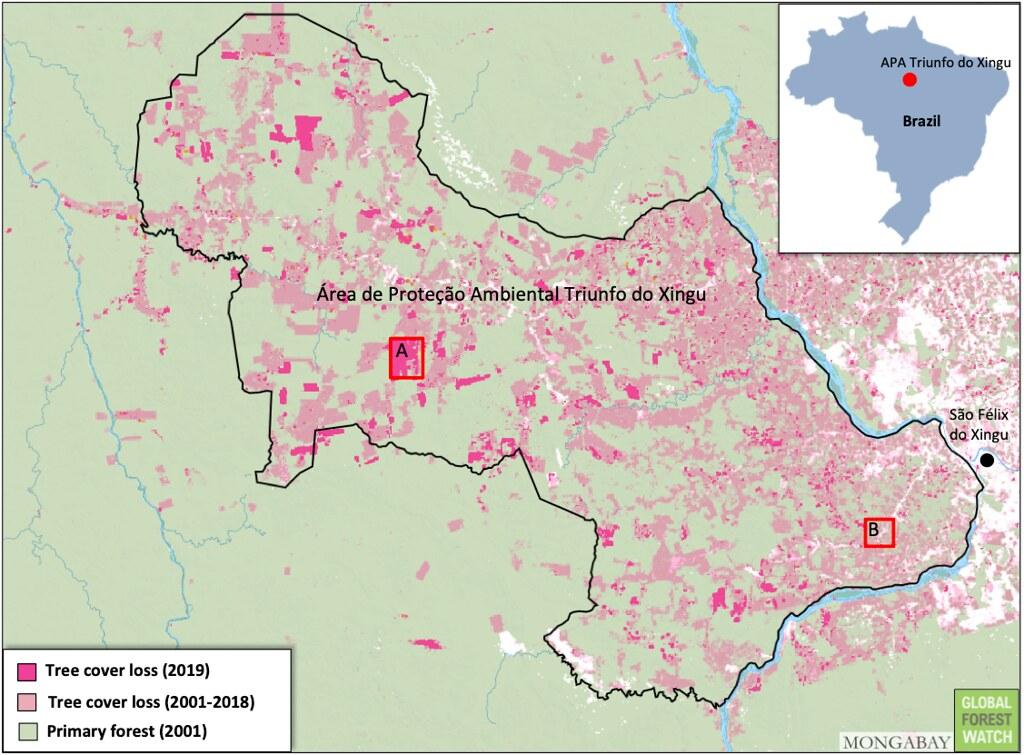 1009-xingu-map