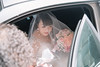 敏丞&千慧 / Wedding Day