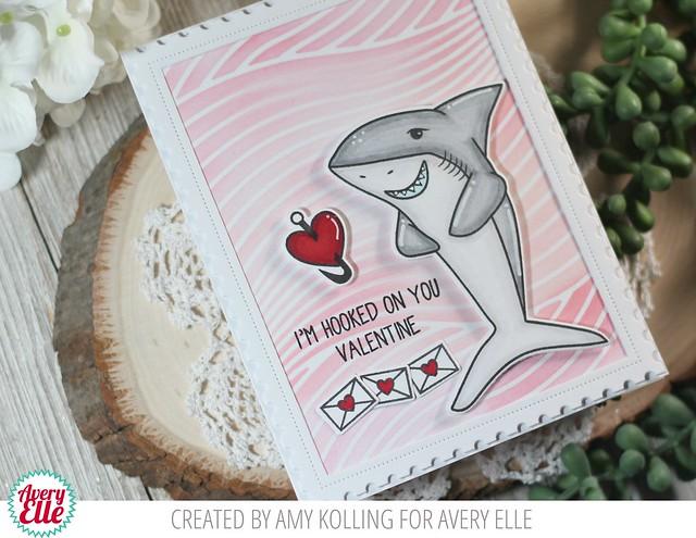 Shark Hugs2