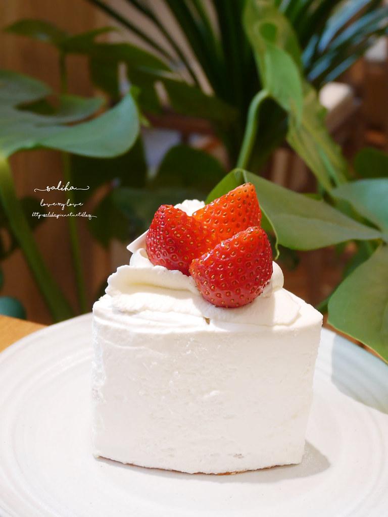 台北大安區東門站麗水街好吃蛋糕店推薦松薇食品有限公司PINEROSE (2)