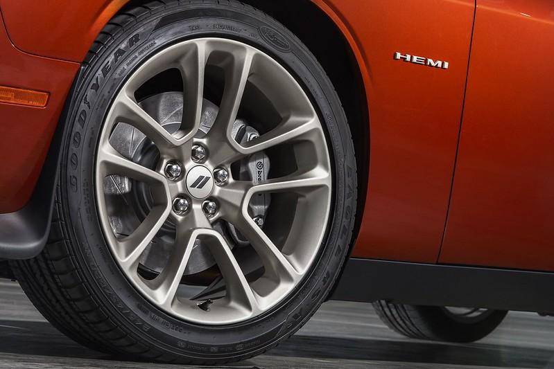 2020-Dodge-Challenger-50th-Anniversary-09