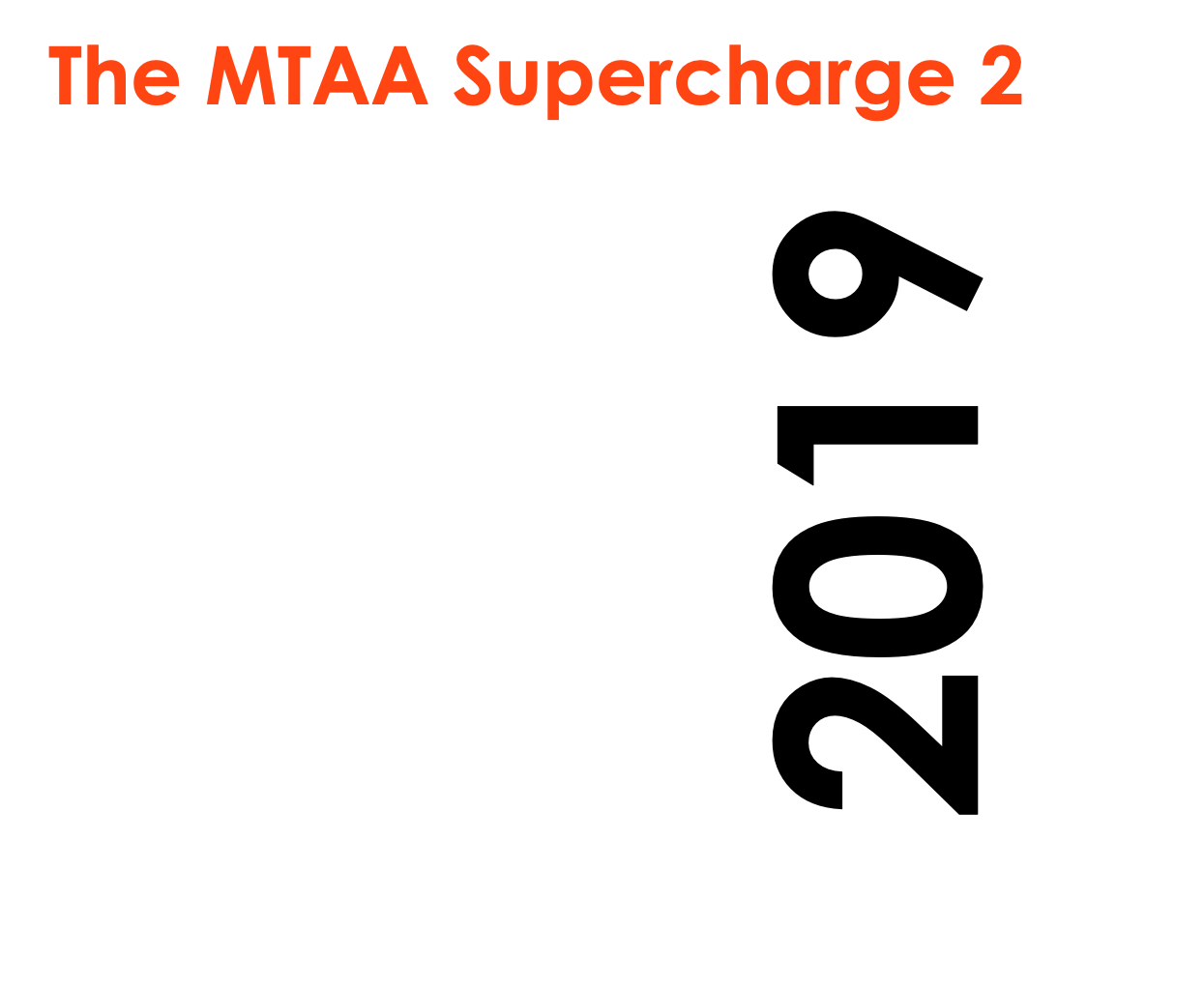 SuperCharge2Title