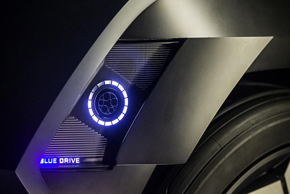 39473-HyundaiVisionTConcept