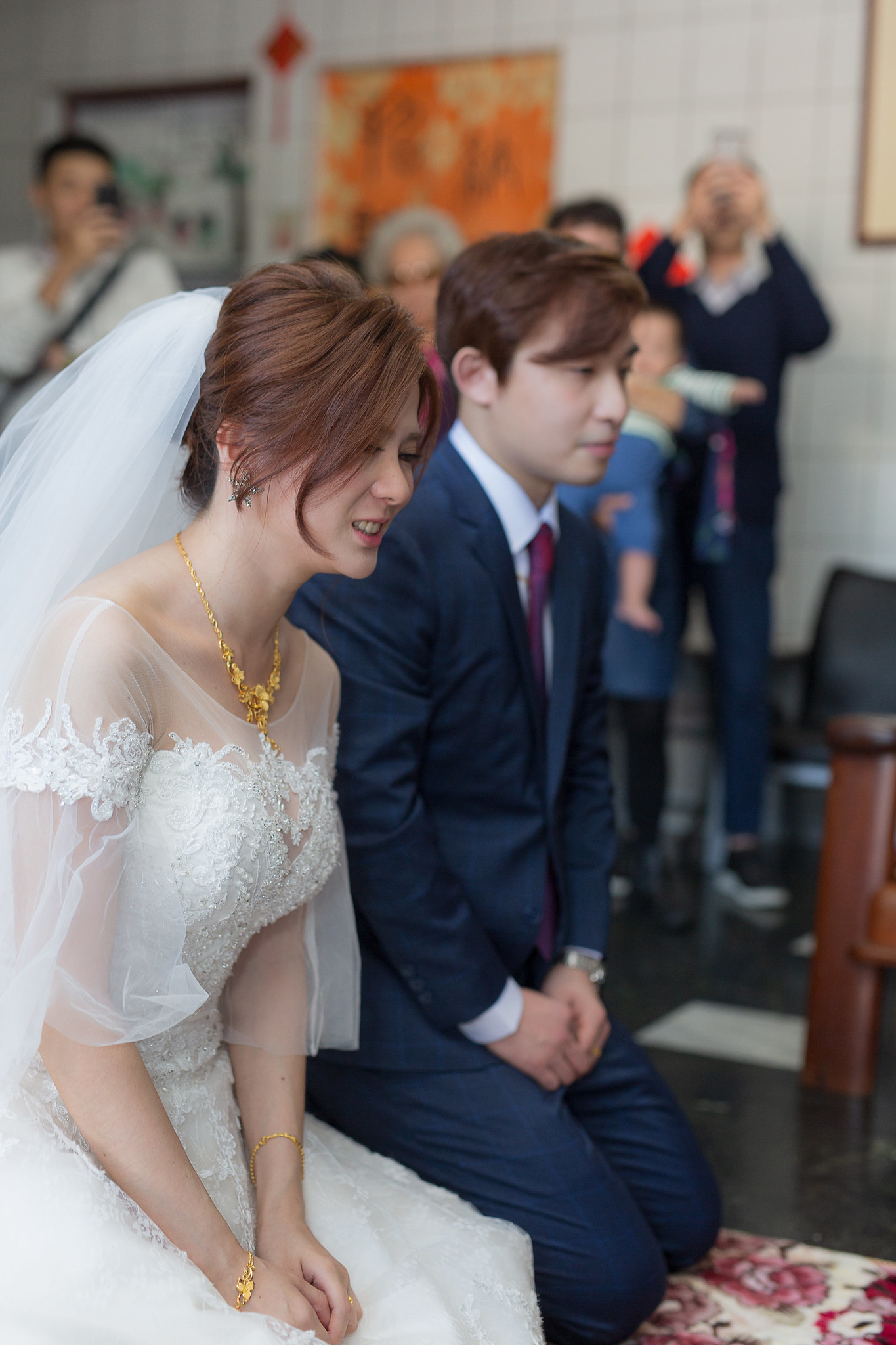 wedding (433)